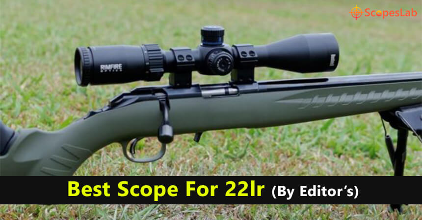 Best-Scope-for-22lr